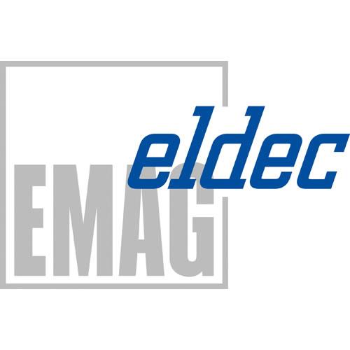 Logo EMAG eldec