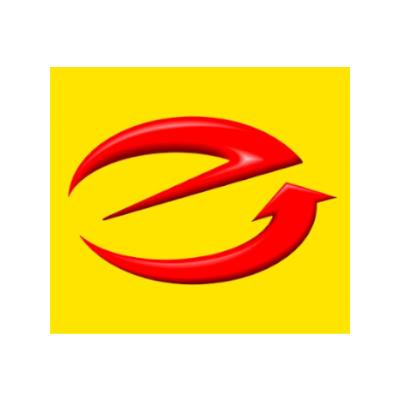 logo Elektroinnung