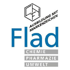 Logo Dr. Flad