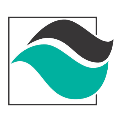 Logo Friseurinnung
