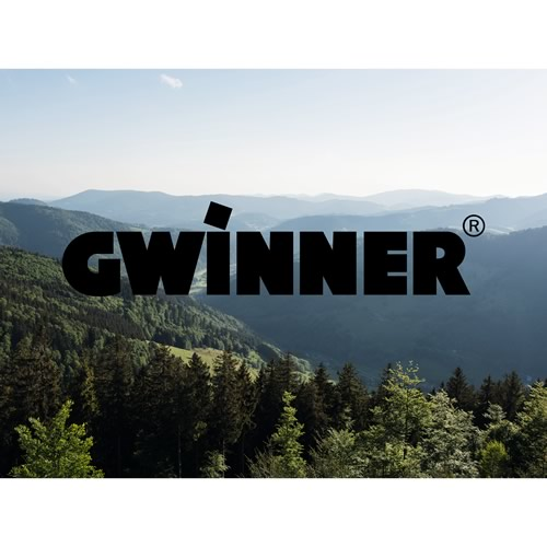 Logo Gwinner Wohndesign