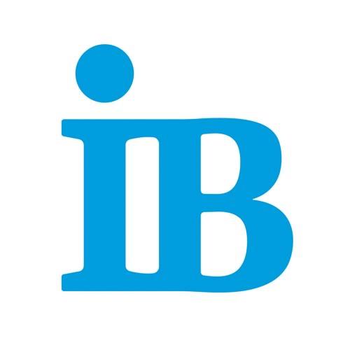 Logo Internationaler Bund e.V.