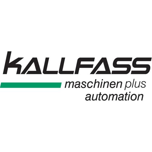 Logo Kallfass GmbH