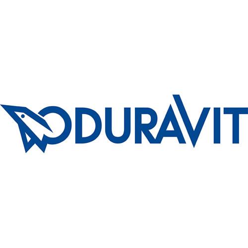 Logo Duravit AG