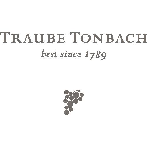 Logo Hotel Traube Tonbach
