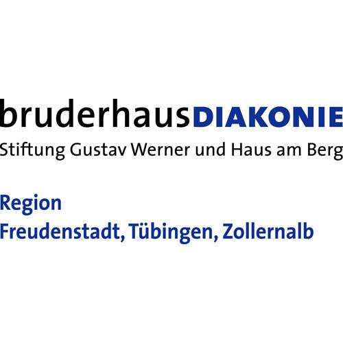 bruderhaus DIAKONIE