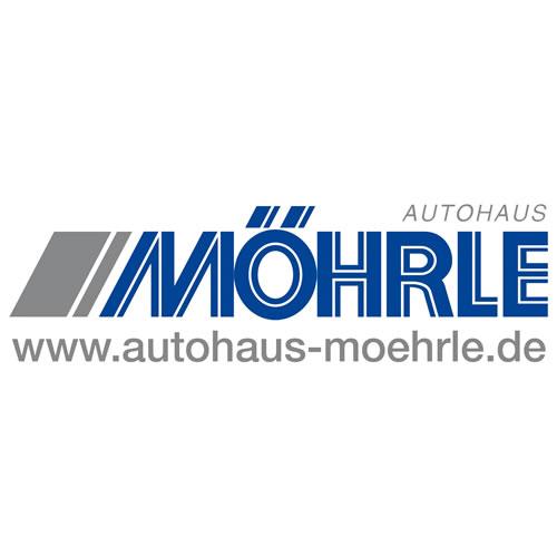 Autohaus Möhrle