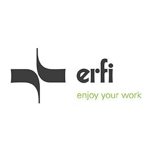 Logo erfi