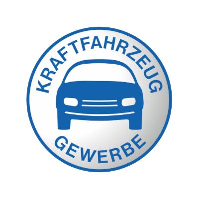 Logo KFZ Innung