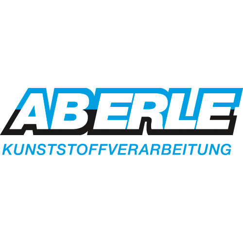 Logo Aberle Kunstofftechnik GmbH