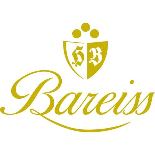 Logo Hotel Bareiss