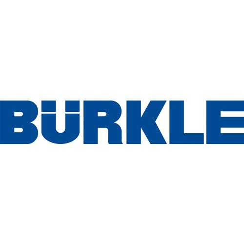Logo Robert Bürkle GmbH