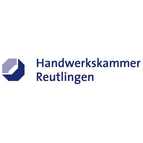 Logo Handwerkskammer Reutlingen