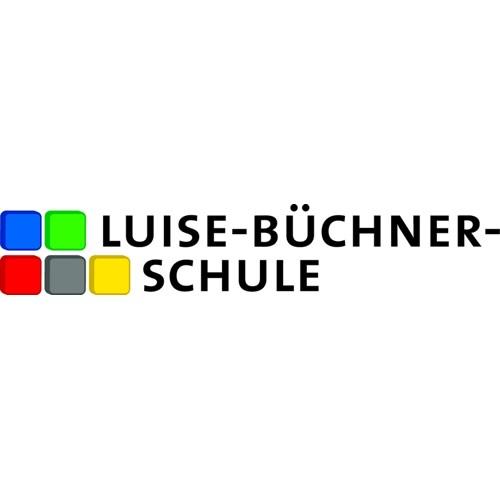 Logo Luise-Büchner-Schule