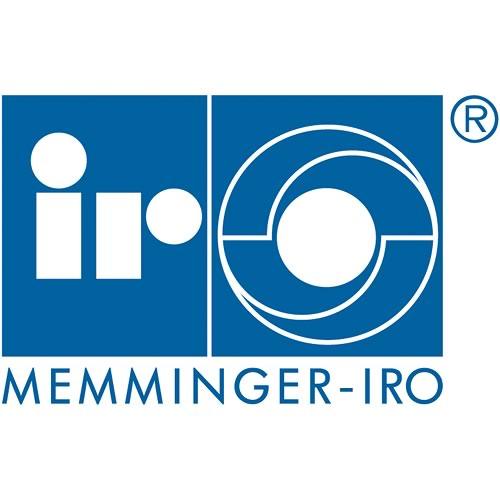 Logo MEMMINGER-IRO GmbH
