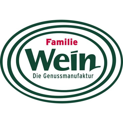 Logo Hermann Wein GmbH & Co. KG