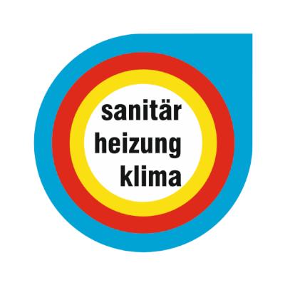 Logo Innung für Sanitär und Heizung