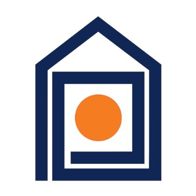 Logo Stuckateur-Innung