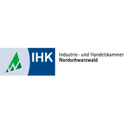IHK-500