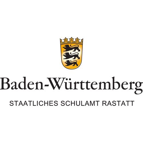Logo_Staatliches_Schulamt_Rastatt_500