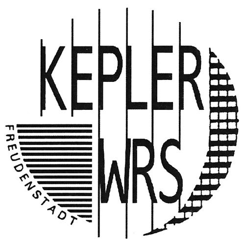 kepler-wrs_logo-500