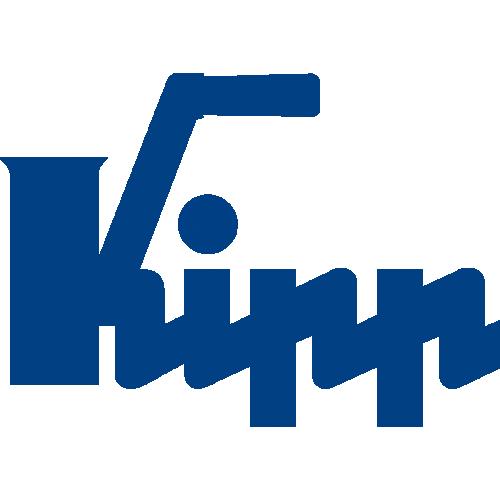 logo-KIPP-500